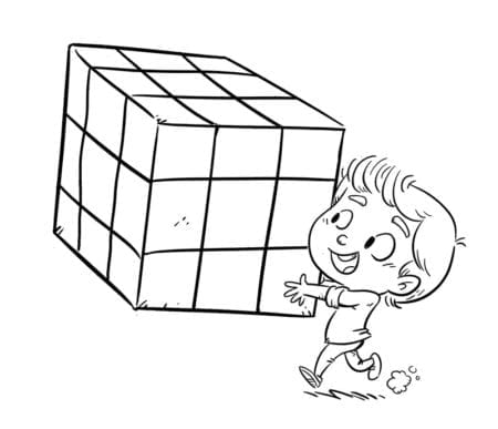 child20with20colorable20cube coloring low