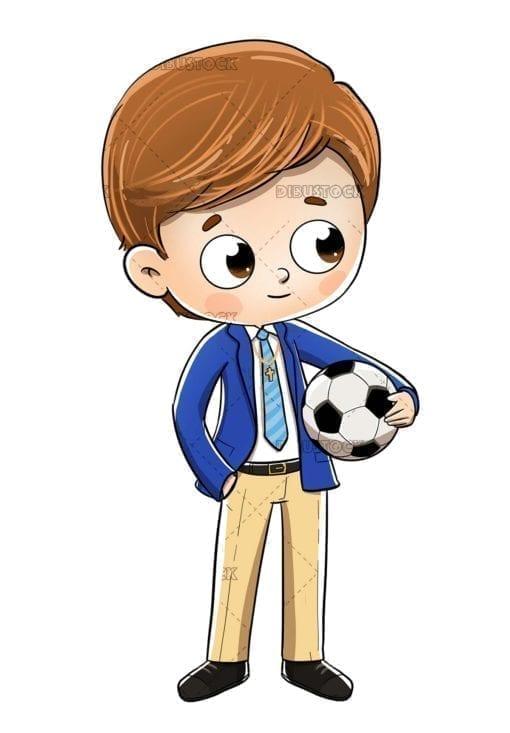 primera comunion balon de futbol