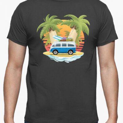 camiseta furgoneta surfera i 13562323673100135623201709262