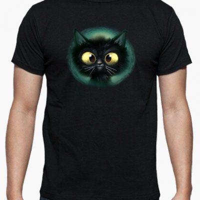 gato negro 02