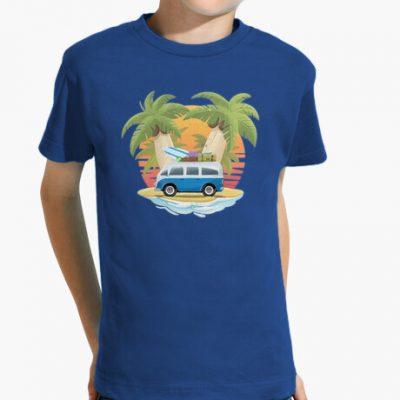 ropa infantil furgoneta surfera i 13562323673180135623183