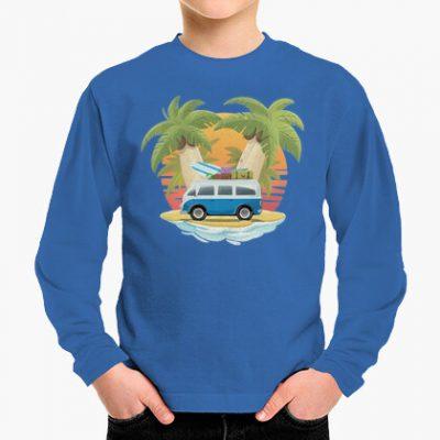 ropa infantil furgoneta surfera i 135623236732001356232