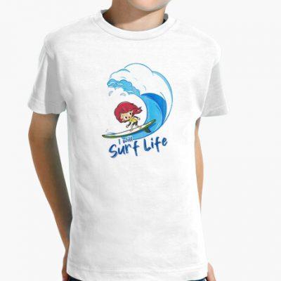 ropa infantil i will surf life i 13562323656520135623189