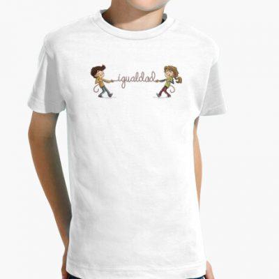 ropa infantil igualdad entre sexos i 13562318245020135623189