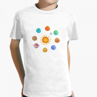 ropa infantil planetas i 13562320613160135623189