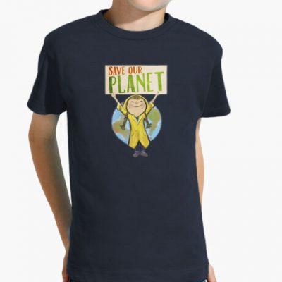 ropa infantil save our planet i 13562333944520135623182